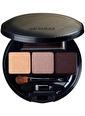 Sensai Eyeshadow Palette ES 01 Palet Göz Farı  Renkli